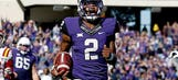 With Boykin and experience, TCU offense could be even better