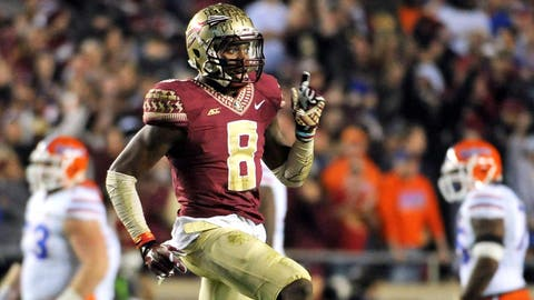 S Jalen Ramsey, Jr., Florida State   First Team All-ACC
