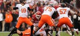 Ubben: How I voted in Big 12 preseason poll, awards