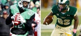 Picks: Marshall tops NIU in first week of bowls