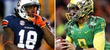Top 10: Ranking the biggest Freaks you must watch during bowl season