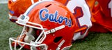 Report: J.C. Jackson leaving Gator program following felony charges