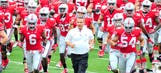 Ohio State got NCAA to finally use common sense and pay families