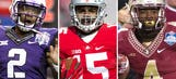 Top 25 for 2015: Ohio State is clearly best team entering new year