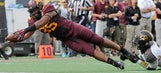 Rodrick Williams is Minnesota's most important player in 2015