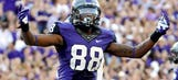 TCU cornerback Kevin White to work out with Cowboys