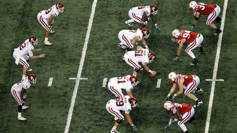 Nebraska-Oklahoma (last played: 2010)