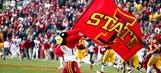 Iowa State incoming freshman RBs prepared to make an instant impact