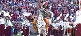 Four-star OL Josh Ball is '100 percent a Seminole'