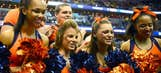 Three-star RB Tre Bryant lists Orange among favorite schools