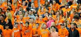 Syracuse edges Kentucky to defend attendance title