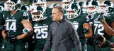 Why Michigan State can win the playoff: Built to beat anyone