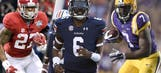 Mailbag: SEC West is so deep it could ruin league's playoff shot