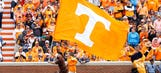 Tennessee hype video asks: 'What will you give?'
