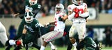 Two Buckeyes among nation's most versatile players