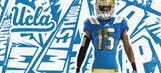 New threads: UCLA unveils Primeknit core football uniforms from adidas