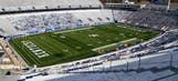 Kentucky dismisses transfer Marcelys Jones for rules violation