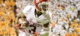 The Audible: Why Oklahoma can beat Baylor, TCU and win Big 12