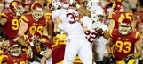 Stanford-Southern Cal Preview