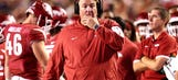 The Audible: How did Arkansas go in the tank so fast?