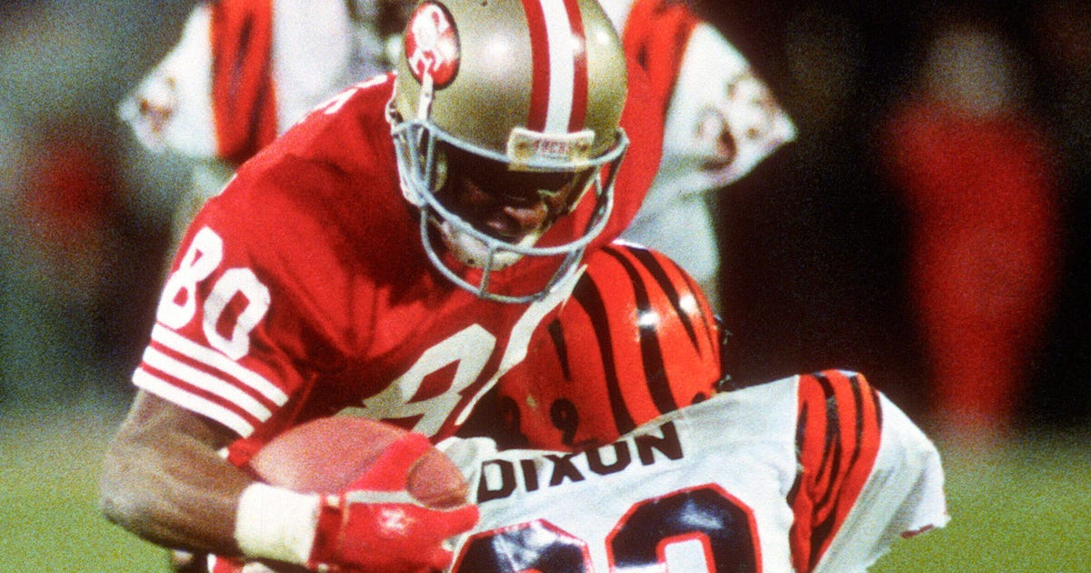 Former Oklahoma And Bengals Great Rickey Dixon Battling