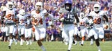Boykin gets a favorite target back in this fast-starting freshman