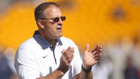6: Pitt: No. 34 247Sports/No. 29 Rivals