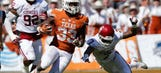 Dissecting the numbers on how expansion would benefit the Big 12
