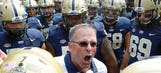 Big Picture: How Pitt has morphed into an ACC contender under Pat Narduzzi & more