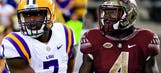 Why running backs could dominate the 2017 NFL Draft