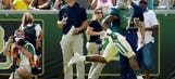 Heisman Forecast: Will losing Russell help case for Baylor WR Coleman?