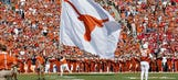 Podcast: Texas fans should gloat about closing so strong on National Signing Day