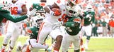 What's coming to 'ACC Gridiron LIVE' for championship weekend