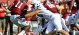 Nassib noticed: Penn State DE makes the cut among best in his position nationally