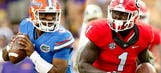 Report: Florida-Georgia game expected to remain in Jacksonville