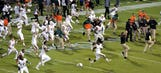 WATCH: Miami beats Duke with eight-lateral TD play as time expires