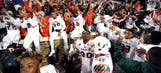 ACC suspends Miami-Duke officials 2 games after controversial finish