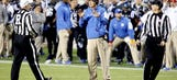 After Miami-Duke fiasco, should college adopt NFL-style replay?