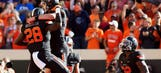 Can Oklahoma State avoid a repeat letdown at Iowa State?