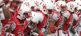 Unbeaten Houston Cougars looking to move to 1-0 every week