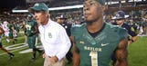 If Coleman wants Heisman, here's what he — and Baylor — must do