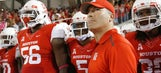 Western Kentucky hires ex-Houston coach Levine as assistant