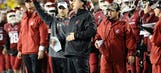 Washington State extends Mike Leach's contract through 2020