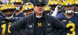 The most likely loss for every undefeated college football team