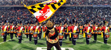 Michigan DC D.J. Durkin named Maryland head coach