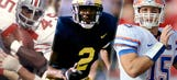CFB Quiz: Which Heisman winner are you?