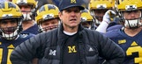 Podcast: Why Michigan got crushed for pulling a recruit's scholarship