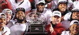 5 reasons why the Oklahoma Sooners can win the 2016 college football playoff