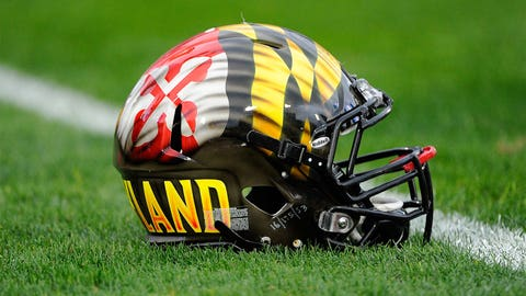 Maryland (230 points)