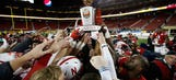 NCAA rules that all 6-6 teams must get bowl bids before any 5-7 teams
